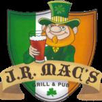 J.R. Macs Bar and Grill